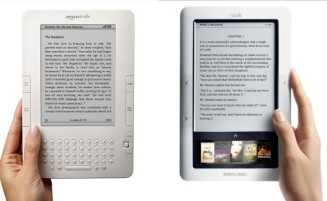 kindle-vs-nook1.jpg