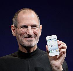 250px-Steve_Jobs_Headshot_2010-CROP.jpg